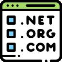 Bulk Domain Registration