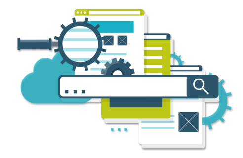 Domain Registration & Transfer