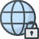 Domain Privacy